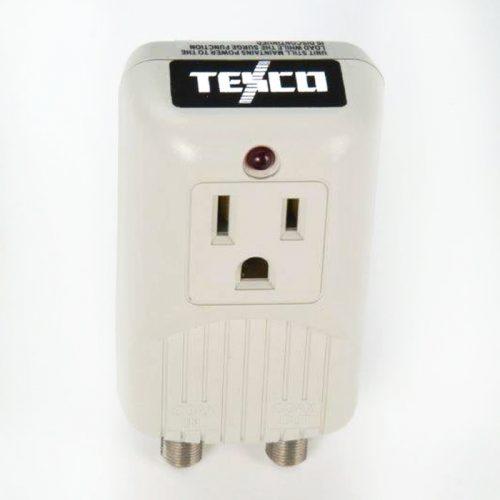 TES-1PC