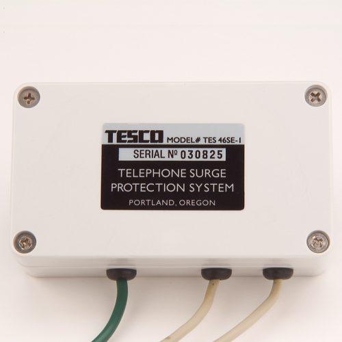 TES-46Se-1