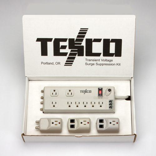 TESCO-TES-theaterkit2